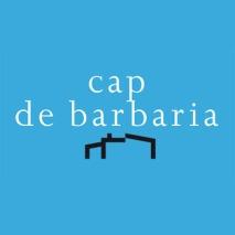 Logo-Cap-de-Barbaria